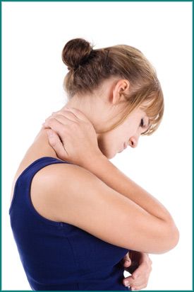 Neck-Pain-Treatment