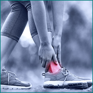 Stress Fracture Physiotherapy Conditions and TreatmentPremier