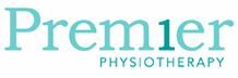 Premier Physiotherapy in Dublin